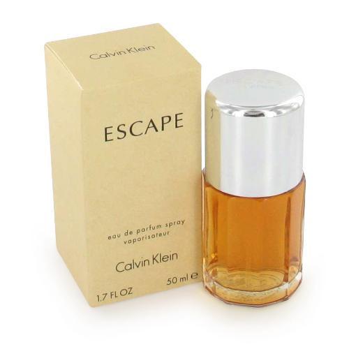 De Calvin Prix Escape Parfum Klein kiuPOXZ