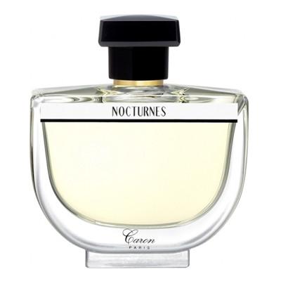 De Caron Cher Nocturnes Chez Parfum Pas qSGzVLMpU
