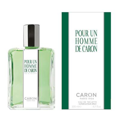 recherche parfum homme pas cher