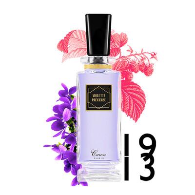 Violette Précieuse Violette Précieuse Violette Précieuse Précieuse Précieuse Violette Violette Précieuse Précieuse Violette Précieuse Violette Violette Violette Ov08Nnwm