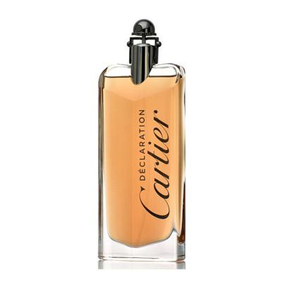 Declaration Eau De Parfum 100 Ml Femme De Cartier Pas Cher Les