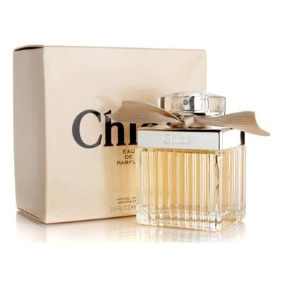 Chloé Chloé Prix Discount Prix Parfum Parfum trdxQhsC