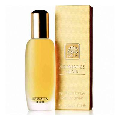 Parfums – De Aromatics Les Cher Elixir Clinique Moins Pas O8nwPXN0k