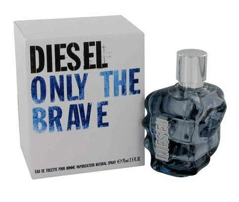parfum diesel only the brave pas cher les parfums les moins cher et prix discount sur la suisse. Black Bedroom Furniture Sets. Home Design Ideas