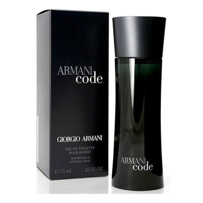 parfum code homme pas cher les parfums les moins cher et prix discount sur la suisse. Black Bedroom Furniture Sets. Home Design Ideas