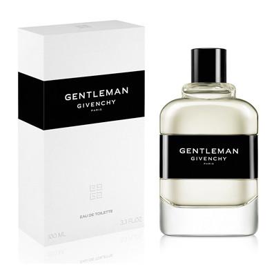 Gentleman Parfum Parfum Givenchy Affiche Givenchy ED29IH
