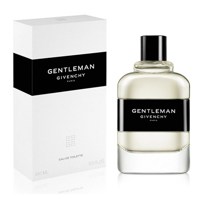 Parfum Parfum Gentleman Parfum Prix Givenchy Gentleman Givenchy Gentleman Prix Givenchy Parfum Prix KF1cuTJ3l