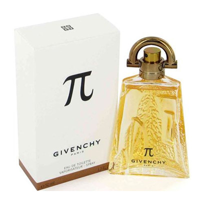Givenchy Parfum Pi Givenchy Pi Pi Pi Parfum Pi Givenchy Parfum Parfum Parfum Givenchy SUqzMpV