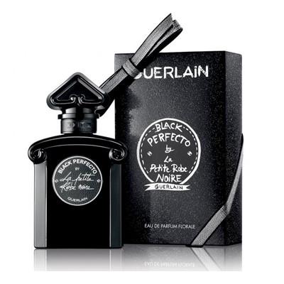 759ffab925 Parfum La Petite Robe Noire pas cher – les parfums les moins cher et ...