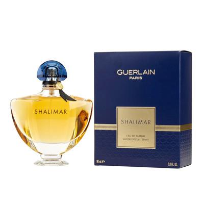 Cher Femme Pas Parfum Guerlain Pas Cher Guerlain Parfum Femme FcTKJ1l
