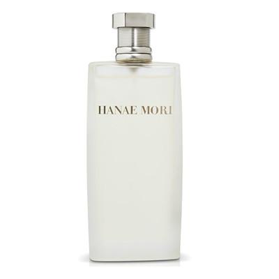 Pas Parfum Hanae Mori Cher Homme BoerECQdxW
