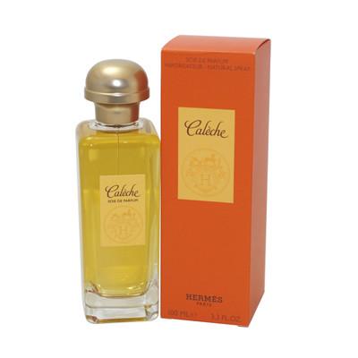 98178a5ee216 Calèche Soie de Parfum de hermès pas cher - Calèche Soie de Parfum ...