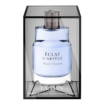 Eclat Darpège Homme Parfums Hommes Parfums