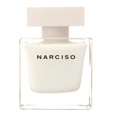 Pas Cher Pas Cher Parfum Narciso Parfum Narciso 7gYIby6vfm