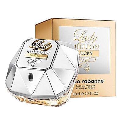 Million Lucky Million Lucky Lady Lucky Lady Million Lady POwynvmN08
