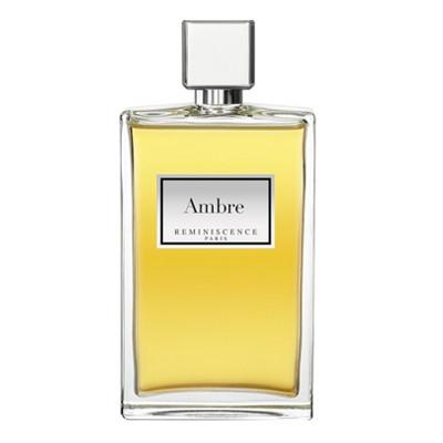Parfum Vanille Vanille Pas Reminiscence Reminiscence Pas Reminiscence Cher Parfum Parfum Cher ARL4j5