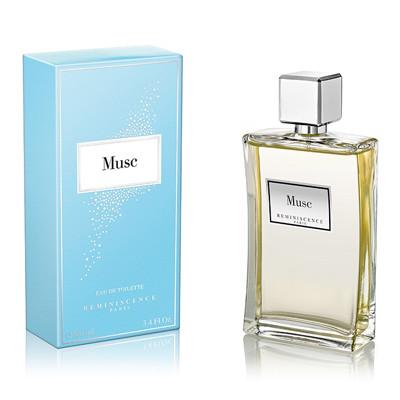 Parfum reminiscence musc pas cher les parfums les moins - Parfum prodigieux nuxe pas cher ...