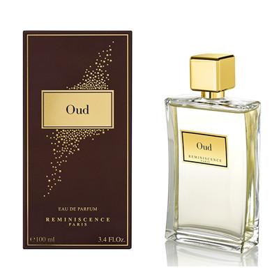 Cher Reminiscence Parfum Parfum Oud Cher Pas Parfum Oud Oud Reminiscence Pas CedWrxBQo