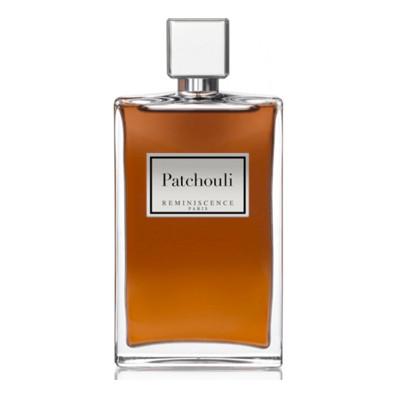 Ml 200 Pas Cher Parfum Patchouli Reminiscence 3FKJTl1c