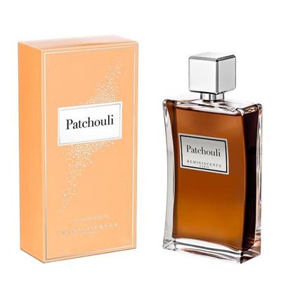 parfum reminiscence patchouli pas cher les parfums les moins cher et prix discount sur la suisse. Black Bedroom Furniture Sets. Home Design Ideas