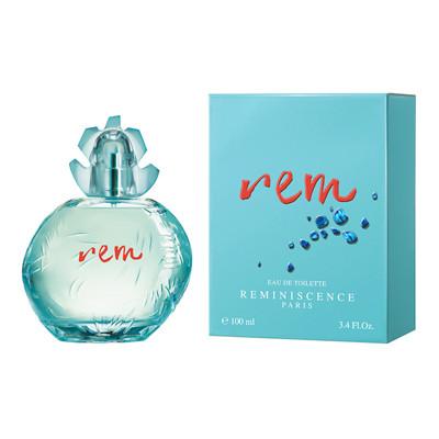 Parfum Pas Cher Rem Parfum Rem Pas Rem Cher Rem Parfum Pas Cher Parfum 53Rqc4ALj