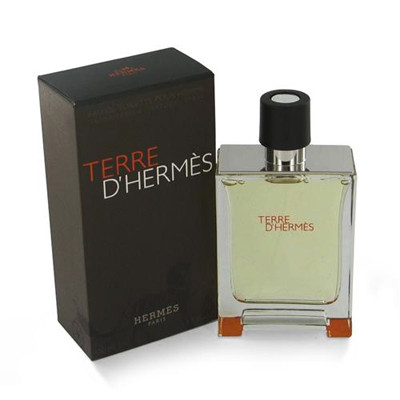 parfum terre d 39 herm s 1000 parfums parfum terre d 39 hermes pas cher. Black Bedroom Furniture Sets. Home Design Ideas