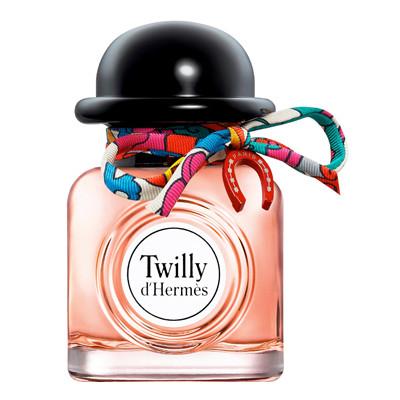 Parfum Parfum Moins Hermes Moins Cher Tilly nkNw0OPX8