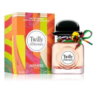 Parfum Femme Hermes Twilly Pas Cher CxdBoeWEQr