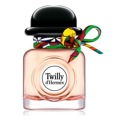 203629450d6 Parfum Elixir des Merveilles pas cher - les parfums les moins cher ...