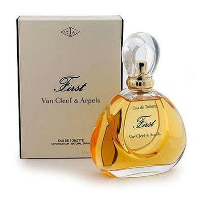 Pas Cher Cleef De Parfum Van ikOZXPuT
