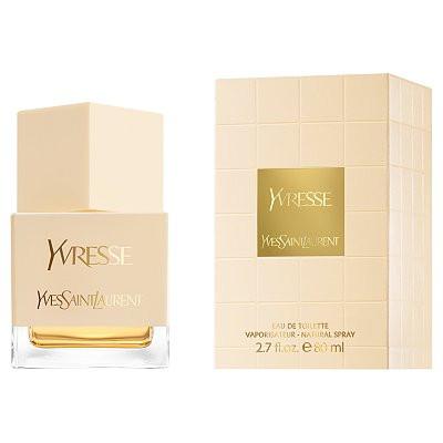 Cher Yves Saint Laurent Parfum Yvresse Pas 8Pkn0wOX