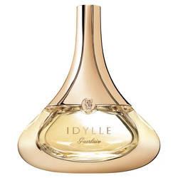 Idylle Parfum Parfum Idylle Guerlain Cher Pas N80ywnvmO