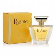 Femmes Sent Ca Parfums Femmes Ca Sent Beau Beau Beau Parfums Ca Sent Ybf6vgy7