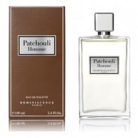Parfums Mixtes Patchouli Patchouli Mixtes Blanc Blanc Blanc Mixtes Parfums Patchouli Parfums Patchouli mwON80vn