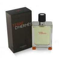 Parfum Cher Les Parfums Eau Fraîche Très D'hermès Terre Pas IfyYgb67v