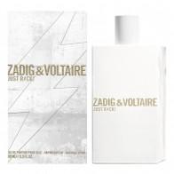 This Pas – Is Parfum Voltaire Moins Les Zadigamp; Cher Her Parfums 5RcL34Ajq