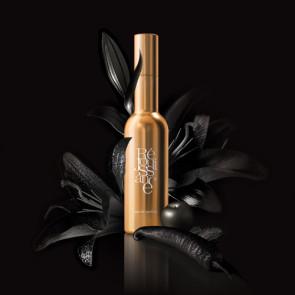 1000parfums.ch-yesforlov-pas-cher-2910