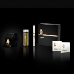 1000parfums.ch-yesforlov-pas-cher-2920.jpg