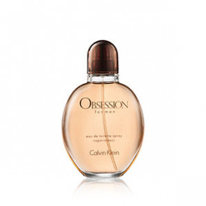 Obsession Homme