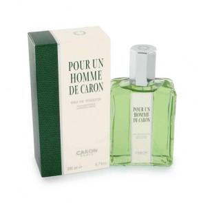 Caron pour un homme pas cher - parfums Caron pourun homme pas cher - parfums Caron pour homme un moins cher -  Caron pourun homme prix discount