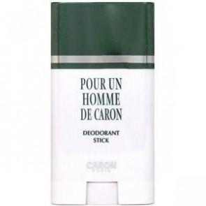 pour-un-homme-deodorant-stick-75-ml-pas-cher