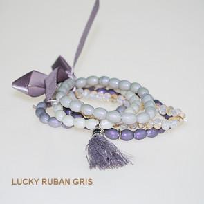 Lucky Ruban