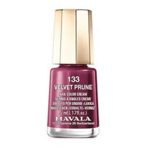 4942 mavala-133-velvet-prune_1