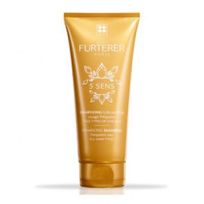 shampooing-sublimateur-5-sens
