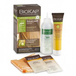 biokap-blond-tres-clair-dore-9.3-pas-cher.jpg