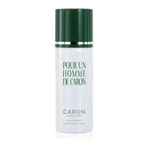 caron-pour-un-homme-deodorant-stick-200-ml-pas-cher.jpg