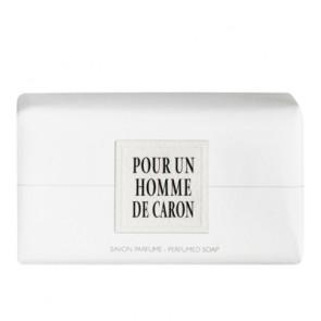 caron-savon-parfume-150-g-pas-cher.jpg