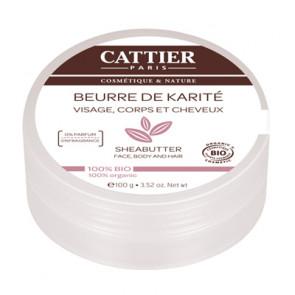 cattier-Beurre-de-Karité-Visage-Corps-Cheveux-100%-bio-10-g-pas-cher.jpg