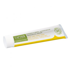 cattier-Dentifrice-Dentargile-Citron-Renforce-la-Gencive-75-ml-pas-cher.jpg