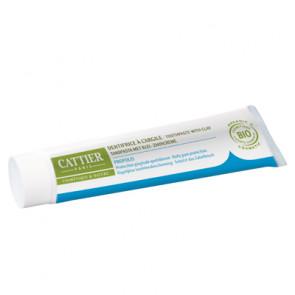cattier-Dentifrice-Dentargile-Propolis-Protection-Journalière-75-ml-pas-cher.jpg